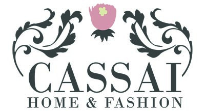 CassaiFashion logo